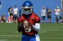 Sunday Quickies: Did Terry Wilson take the next Step?