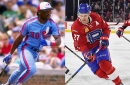 Name Theory: Linking the Expos to the Rocket