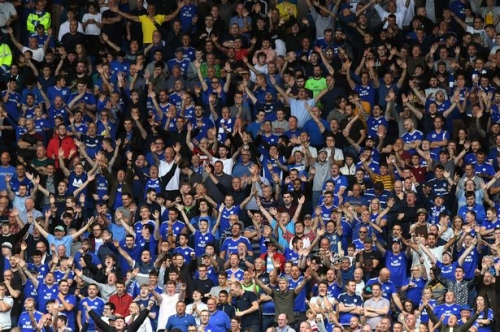 Why the fans and Cardiff City Stadium factor are the Bluebirds' biggest Premier League weapon