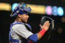 Chicago Cubs vs. Pittsburgh Pirates preview, Sunday 8/19, 12:35 CT