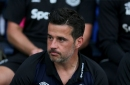 How Marco Silva has brought the joy back to Goodison Park