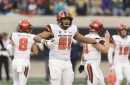 Oregon State Football: Most Valuable Player Countdown - #6 Noah Togiai