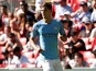 Manchester City 'to open contract talks with John Stones'