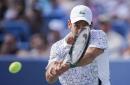 Djokovic vence a Federer y consigue 1er título de Cincinnati