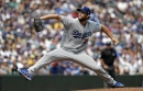 Clayton Kershaw earns 150th career win as Los Angeles Dodgers beat Seattle Mariners