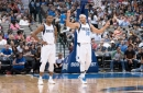 Seth Curry Plays 5-on-5 for First Time in 10 Months