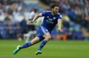 The Bournemouth experience fuelling Harry Arter as Cardiff City prepare for Arsenal, Chelsea and Man City tests