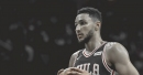 Ben Simmons says MVP award is next in line for him