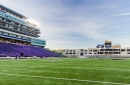 New improvements at Bill Snyder Family Stadium