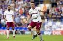 John McGinn delivers message that Aston Villa fans will love