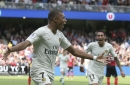 VAR helps PSG but not Marseille; Mbappe shines not Neymar