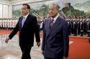 Malaysia hopes China will sympathize with its fiscal woes