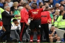 Why Jose Mourinho has stopped publicly criticising Manchester United players