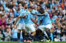 The moment Pep Guardiola's Man City showed they might be even better than last season