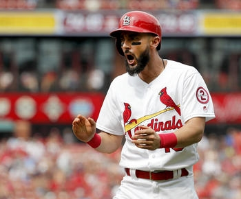 This Week In Baseball: Matt Carpenter leads surging Cardinals in push for postseason