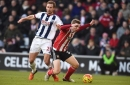 Aston Villa linked with move for Southampton left-back Matt Targett