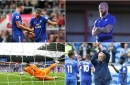 A ruthless Cardiff City selection decision, a surprise stat and the men forced into the shadows
