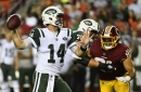 Why I'm excited about the Jets this season