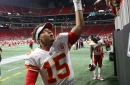 Why I'm excited for the Chiefs this season