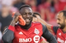 6ix on a Wave: Don't Make Me A Target — What's Jozy's future?
