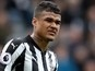 Kenedy avoids retrospective punishment over kick out