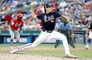 Atlanta Braves Minor League Recap 8/19: Kyle Wright and Tucker Davidson both put up strong starts