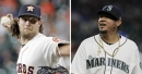 Mariners Game Day: Felix Hernandez returns to rotation to open series vs. Astros