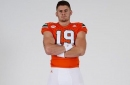 Miami Hurricanes Player Profile: Scott Patchan