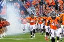 Football Outsiders thinks the Broncos are not a very good football team
