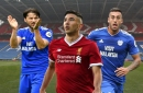 The verdict on Cardiff City's Marko Grujic solutions as Liverpool FC star joins Hertha Berlin