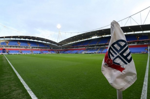 Bolton Wanderers vs Birmingham City: How to live stream the match, team news and bookies odds