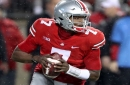 Ohio State ranked No. 5 in preseason AP college football poll