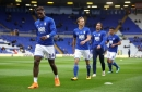 These are the squad numbers Birmingham City still have available ahead of the loan deadline
