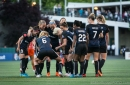 Reign Report: Win and they're in
