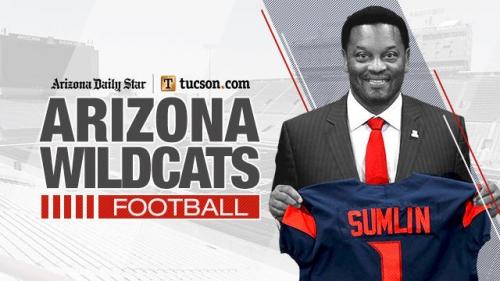 Arizona Wildcats just miss spot in preseason AP Top 25; Alabama again is No. 1