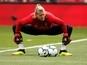 Besiktas 'agree two-year loan for Liverpool keeper Loris Karius'