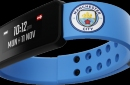 What is the Man City Fantom smart watch, how much is it and what does it do?