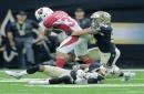 Saints' defense looks for incremental growth in preseason