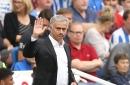 Manchester United great makes Jose Mourinho claim