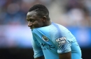 Talking City podcast: Benjamin Mendy's importance, Huddersfield analysis and All or Nothing verdict