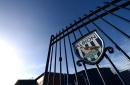 Rivals ready £6.5m bid for West Brom and Leeds United transfer target