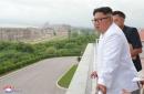 Urbe andina nombra ciudadano honorífico a Kim Jong Un