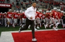 Ohio State Board of Trustees to meet on Urban Meyer investigation on Wednesday