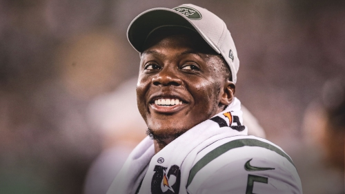 Report: At least 2 teams have expressed interest in trading for Teddy Bridgewater
