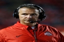 Ohio State football: What we know as investigation into coach Urban Meyer wraps up