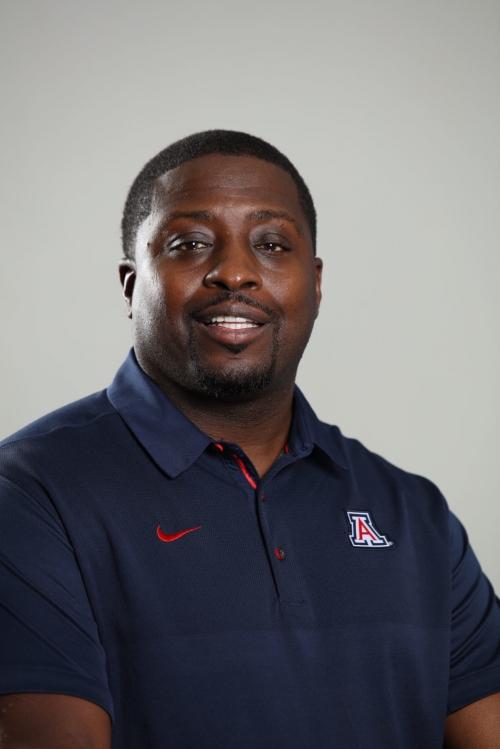 2018 University of Arizona Wildcats football