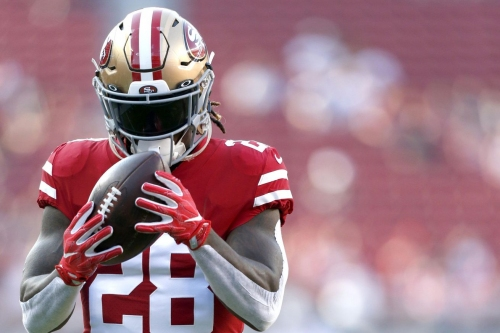 Football Outsiders offers thoughts on Kyle Shanahan and the 49ers run game