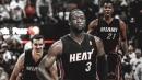 REPORT: Heat add 2016 G-League MVP Jarnell Stokes