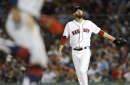 Red Sox 4, Indians 5: Porcello gives up key homers, offense leaves runners on base