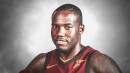 Raptors add former Cavs guard Kay Felder